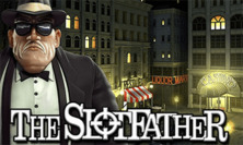 The Slotsfather